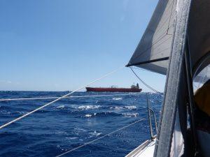 découverte de la mer   Mers   Merveilles b8b762e8496d
